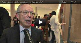 Energiewende in Nordhessen! Aber wie?