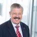 Dr. Winfried Hoffmann