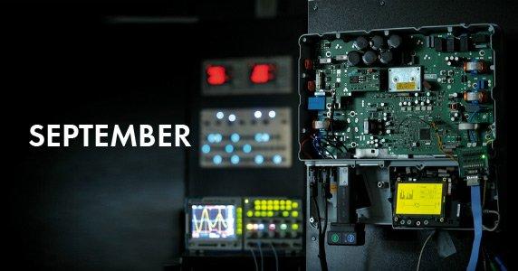 SMA Techn Dokus Updates