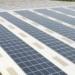 SMA Schokoladenhersteller in Dubai stellt auf Solarstrom um