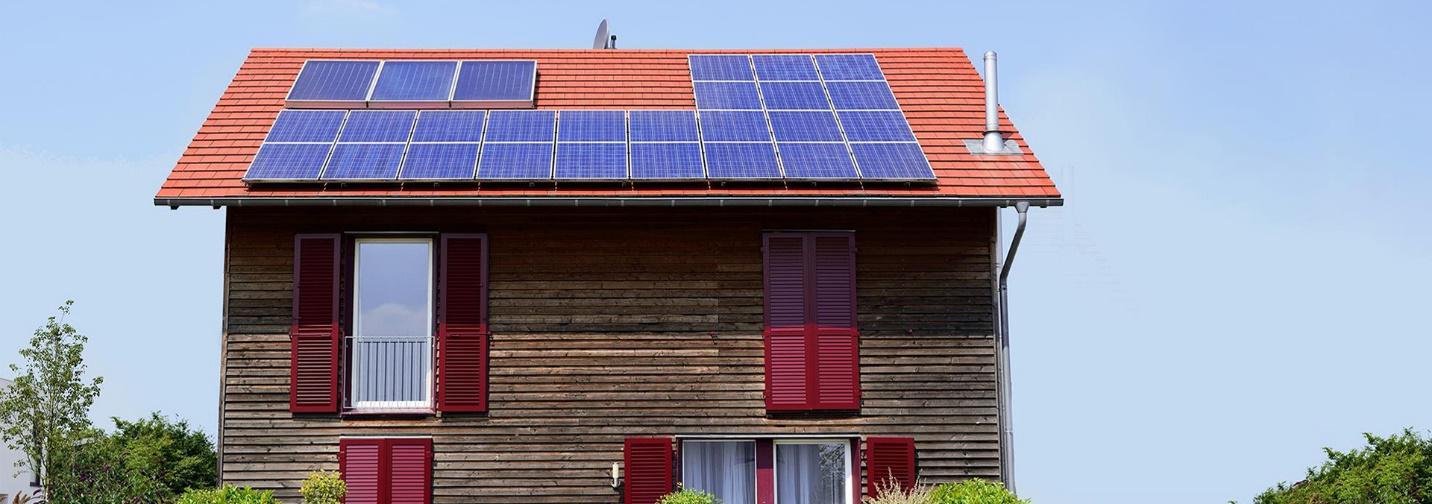 De digitale teller als sleutel tot de energierevolutie