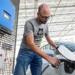 SMA 充电桩 光伏 与电动汽车 的完美结合