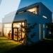 Nueva tarifa eléctrica para el sector residencial