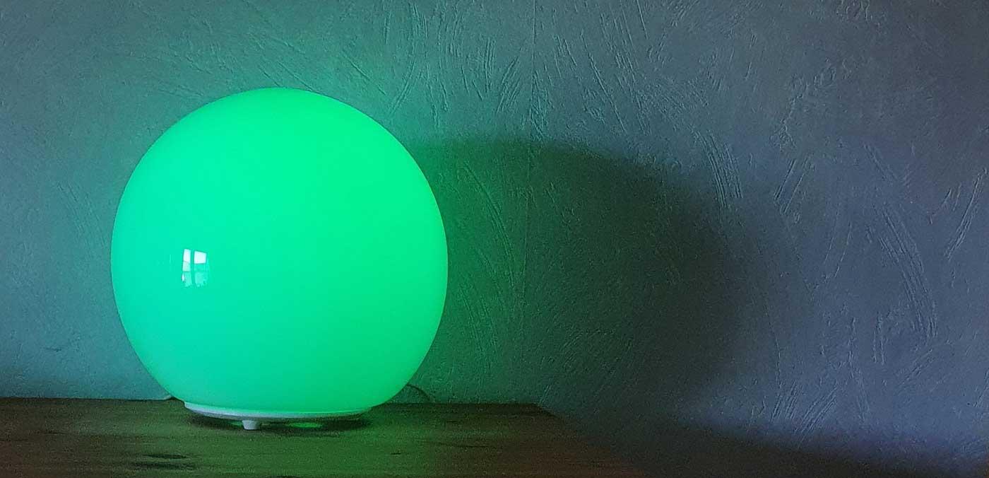SMA Grünes Licht für den Eigenverbrauch