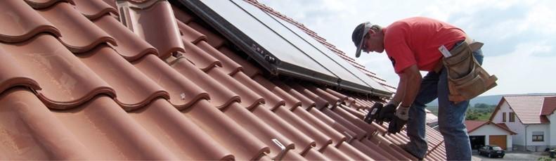 Gagnez du temps sur la maintenance des installations PV grâce à un service de surveillance intégré aux onduleurs